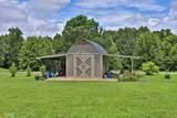 1519 Elders Mill Rd - Photo 52