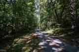 328 Pointe North Path - Photo 50