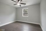 2039 Marco Dr - Photo 11