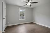 2039 Marco Dr - Photo 12