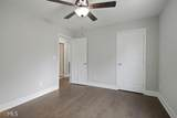 2039 Marco Dr - Photo 13