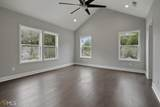 2039 Marco Dr - Photo 16