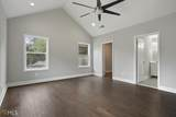 2039 Marco Dr - Photo 17