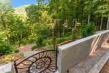 245 Sassafras Mountain Trl - Photo 44