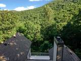 245 Sassafras Mountain Trl - Photo 45