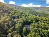 245 Sassafras Mountain Trl - Photo 47