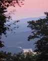 245 Sassafras Mountain Trl - Photo 80