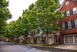 5470 Glenridge Park - Photo 2