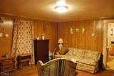 518 Lawrence St - Photo 12