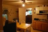 518 Lawrence St - Photo 15