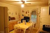 518 Lawrence St - Photo 16