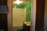 518 Lawrence St - Photo 20