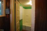 518 Lawrence St - Photo 21