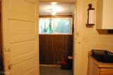 518 Lawrence St - Photo 22