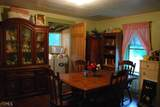 518 Lawrence St - Photo 24