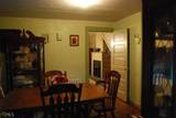 518 Lawrence St - Photo 25
