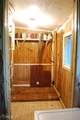 518 Lawrence St - Photo 26