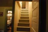 518 Lawrence St - Photo 27