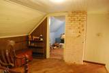 518 Lawrence St - Photo 29