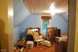 518 Lawrence St - Photo 30