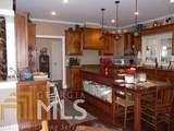 540 Ridgecrest Dr - Photo 5