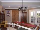 540 Ridgecrest Dr - Photo 9