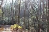 0 Old Troft Way - Photo 3