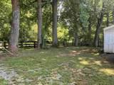 4900 Spot Rd - Photo 47
