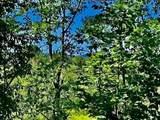 0 Auraria Ridge - Photo 11