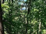 0 Auraria Ridge - Photo 7