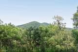 0 Brasstown View Rd - Photo 4