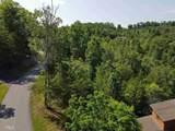 0 Brasstown View Rd - Photo 5