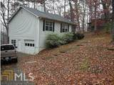 3160 Imperial Dr - Photo 28