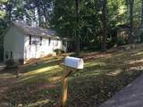 3160 Imperial Dr - Photo 29