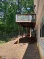 3160 Imperial Dr - Photo 30