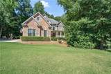 4735 Point Dr - Photo 2