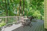 4735 Point Dr - Photo 23