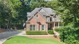 4735 Point Dr - Photo 48