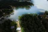 4282 Big Water East - Photo 36