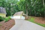 4715 Creek Wood Dr - Photo 13
