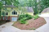 4715 Creek Wood Dr - Photo 14