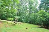 4715 Creek Wood Dr - Photo 15