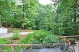 4715 Creek Wood Dr - Photo 16