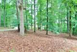 4715 Creek Wood Dr - Photo 3
