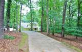 4715 Creek Wood Dr - Photo 4