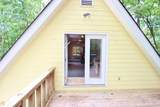 4715 Creek Wood Dr - Photo 84