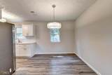 695 Scales Rd - Photo 11