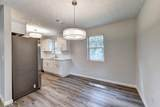 695 Scales Rd - Photo 12