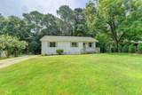 695 Scales Rd - Photo 2