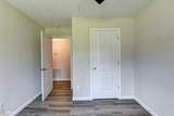 695 Scales Rd - Photo 21